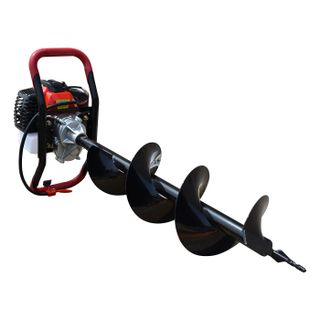 Motoperforadoras-topo550n-Husky-2