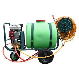 Fumigadoras-rkf1600t-Raiker-1