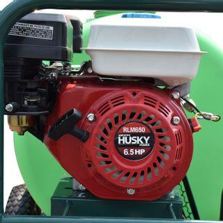 Fumigadoras-rkf1600t-Raiker-2