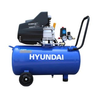 Compresores-hyac50d-Hyundai-1