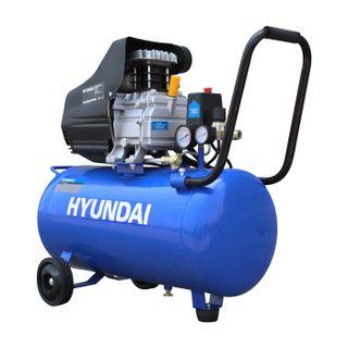 Compresores-hyac50d-Hyundai-2