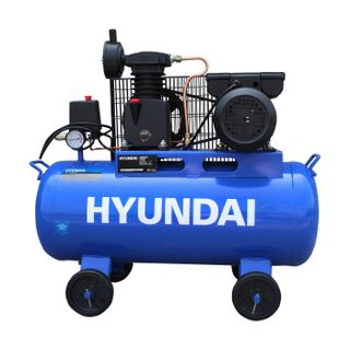 Compresores-hyac50c-Hyundai-1