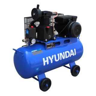 Compresores-hyac50c-Hyundai-2