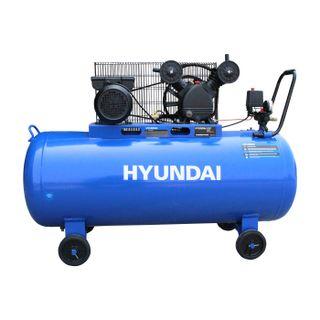 Compresores-hyac100c-Hyundai-1