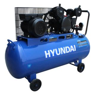 Compresores-hyac100c-Hyundai-2