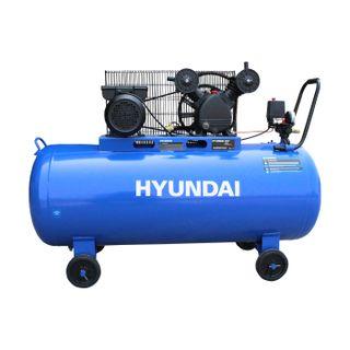 Compresores-hyac200c-Hyundai-1
