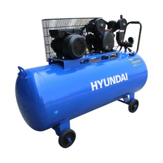 Compresores-hyac200c-Hyundai-2