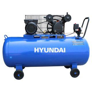 Compresores-hyac500c-Hyundai-1