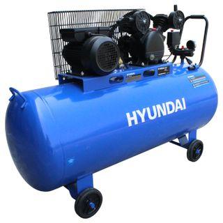 Compresores-hyac500c-Hyundai-2