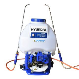 Fumigadoras-hyd2530v-Hyundai-1