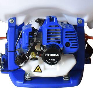 Fumigadoras-hyd2530v-Hyundai-2