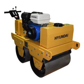 Rodillos-vibradores-hyrv800-Hyundai-1