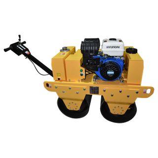 Rodillos-vibradores-hyrv800-Hyundai-2
