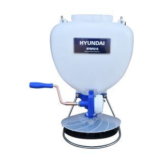 Fumigadoras-hydfg10-Hyundai-1