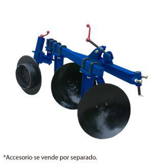 Accesorios-para-maquinaria-agricola-krmc1800-Hyundai-2