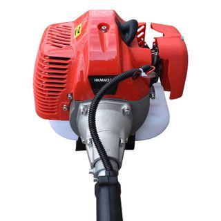 Motosierras-hkmm5228-Husky-2