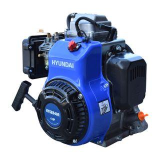 Gasolina-hygeb40r-Hyundai-2