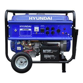 Portatiles-hhy5500-Hyundai-1