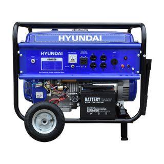 Portatiles-hhy6500-Hyundai-1