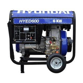 Portatiles-hyed600-Hyundai-1