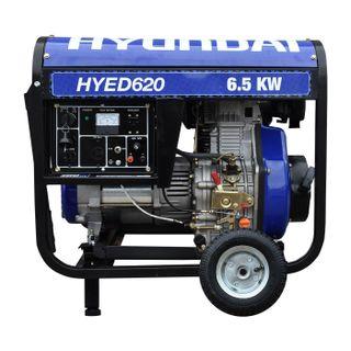 Portatiles-hyed620-Hyundai-1