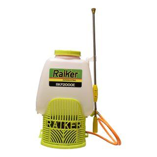Fumigadoras-rkf2000e-Raiker-1
