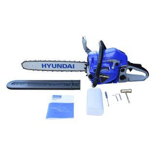 Motosierras-turbo455-Hyundai-1