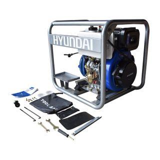 de-diesel-hywd2010e-Hyundai-1