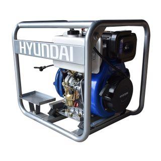 de-diesel-hywd2010e-Hyundai-2