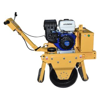 Rodillos-vibradores-hyrv600-Hyundai-2