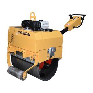Rodillos-vibradores-hyrv750-Hyundai-1