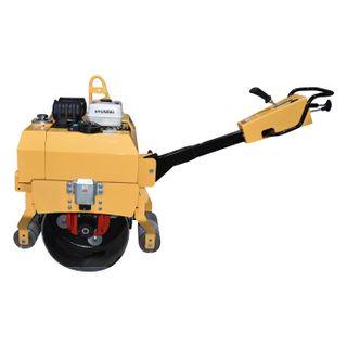 Rodillos-vibradores-hyrv750-Hyundai-2