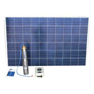Electricos-sun100x-Hyundai-1