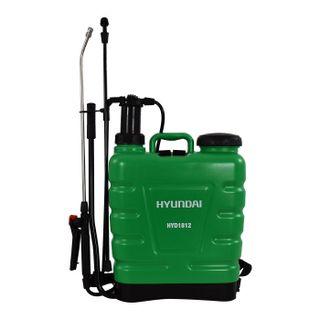 Fumigadoras-hyd1812-Hyundai-2