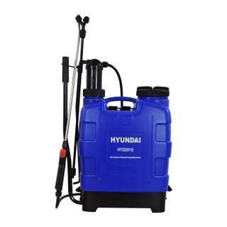 Fumigadoras-hyd2016-Hyundai-2