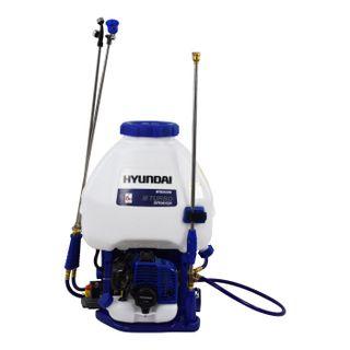 Fumigadoras-hyd2530vse-Hyundai-2