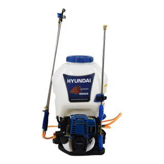 Fumigadoras-hyd4530-Hyundai-2