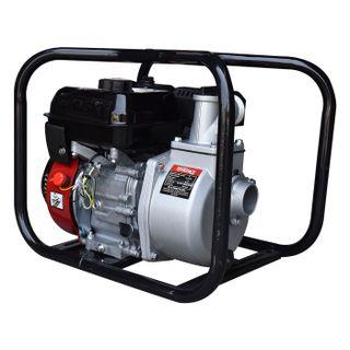 MOTOBOMBA-AUTOCEBANTE-SWEDISH-HUSKY-POWER-6.5-HP-2X2-4-TIEMPOS---HKW2065