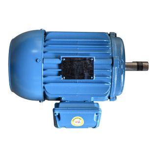 Electricos-weg-rmw100-1