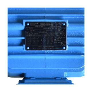 Electricos-weg-rmw200-2