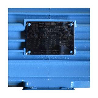 Electricos-weg-rmw100-2