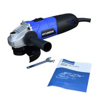 Amoladoras-HYA500-Hyundai-1