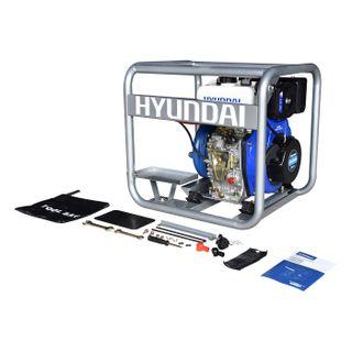 Diesel-hywd2060e-Hyundai-1