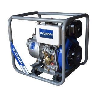 Diesel-hywd4010e-Hyundai-2