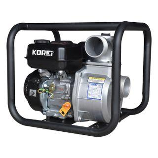Gasolina-krb3367-Korei-2