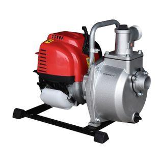 Gasolina-rlb1504t-Husky-2