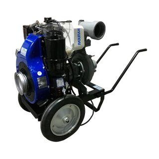 Diesel-hywd4017-Hyundai-1