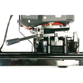 Motoperforadores-tr1585r-Efco-2