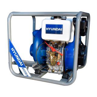Diesel-hywd4014ef-Hyundai-2