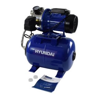 Electricos-hidro10-Hyundai-1